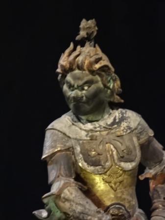 2012.11.2仏像7