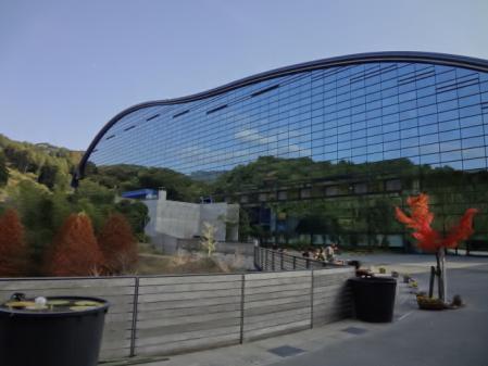 2012.11.22大宰府4
