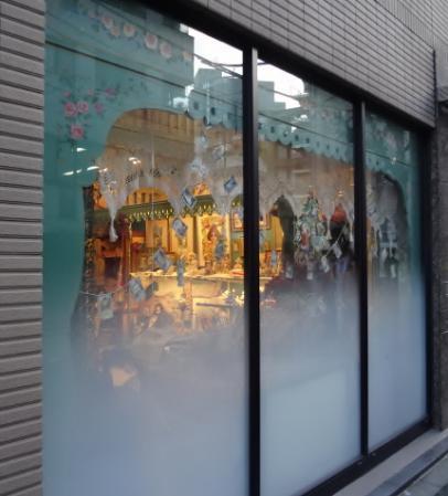2012.12.12リヒテンシュタイン展7