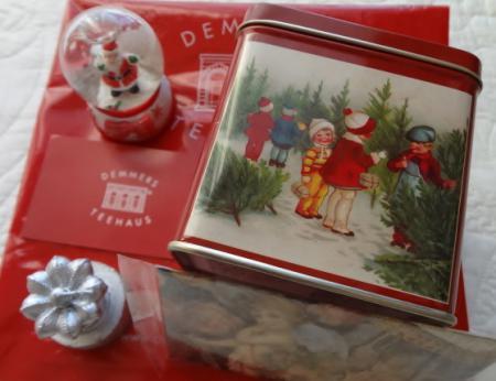 2012.12.12ウィーン紅茶3