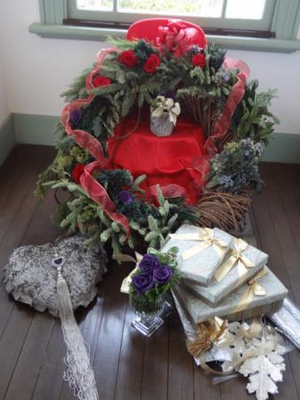 2012.12.24クリスマス4
