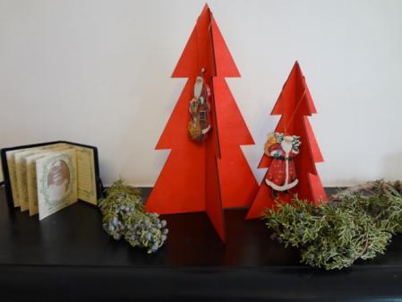 2012.12.24クリスマス1