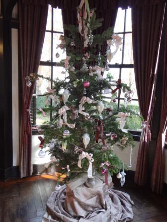 2012.12.24クリスマス8