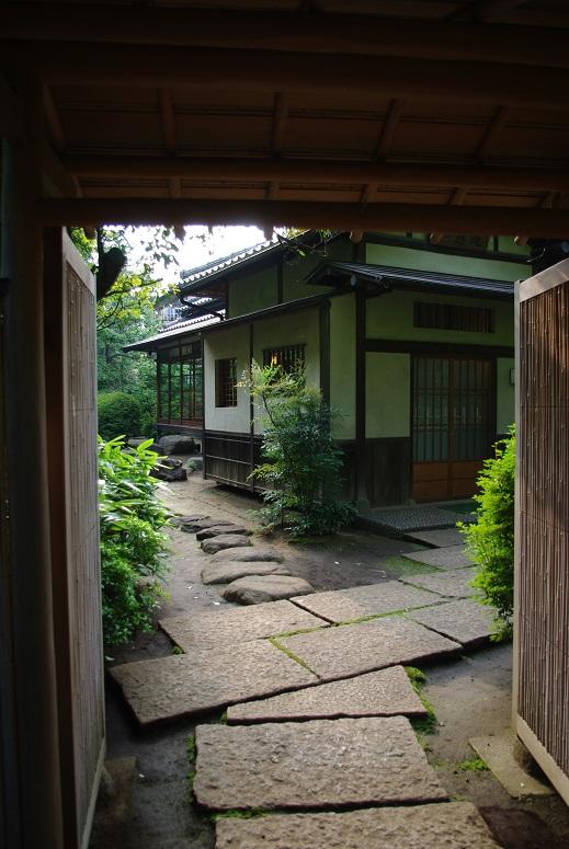 20100605_blog2.jpg