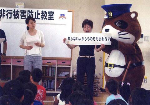 大浦ひまわり1-480