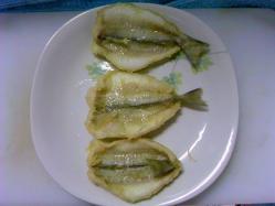 キス釣り3-20120317