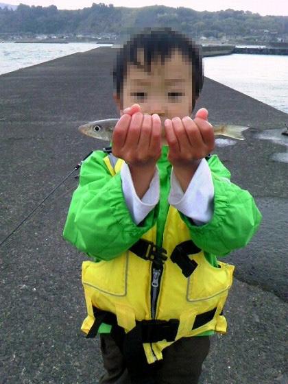 キス釣り1-20120317