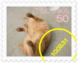 [stamp31172079]CIMG1054_R