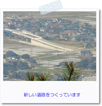 [photo19191356]CIMG1365_R