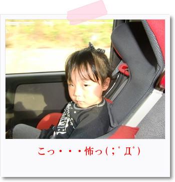 [photo11090476]CIMG1941_R