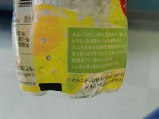 CIMG2217_R.jpg