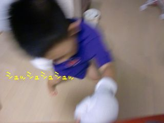 CIMG4198_R.jpg