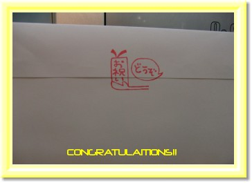 congratulaitions!!.jpg