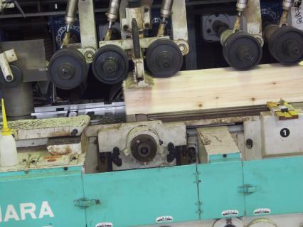 木栄加工工場1