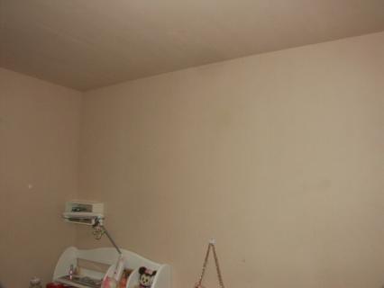 棚付けの壁