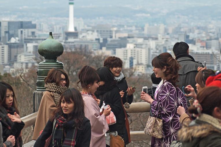 250217京都観光09