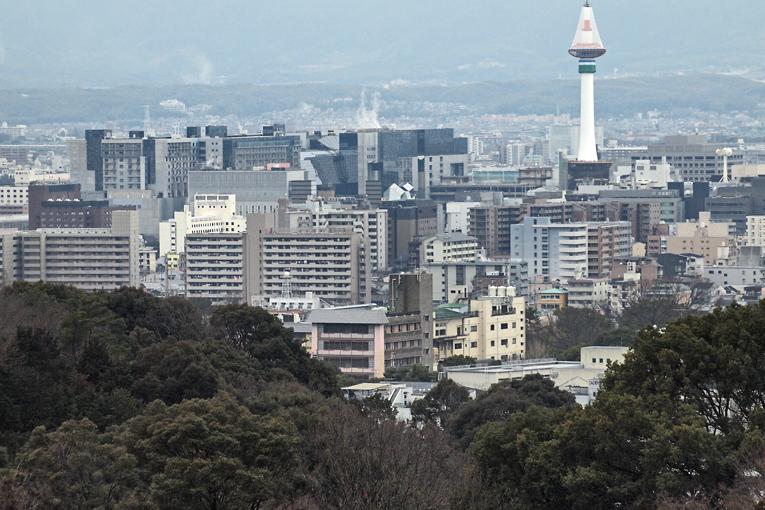 250217京都冬03