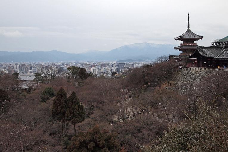 250217京都冬04