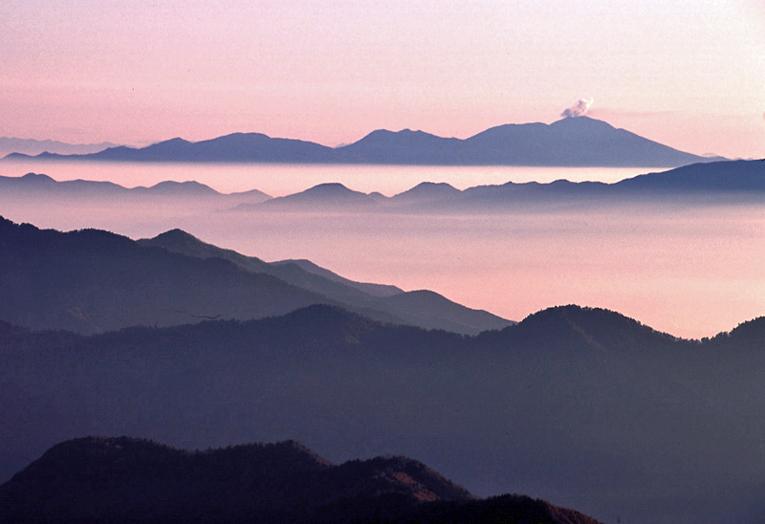 b浅間山遠望02