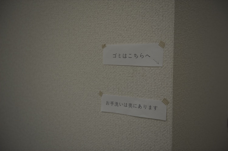 DSC_a7992.jpg