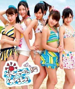 AKB48新曲