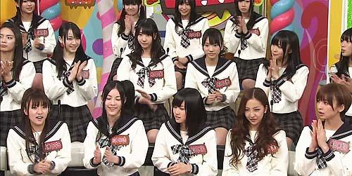 AKB48-100303