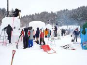 2013スノーフェスティバルin越路-3-2