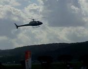 2013ヘリ