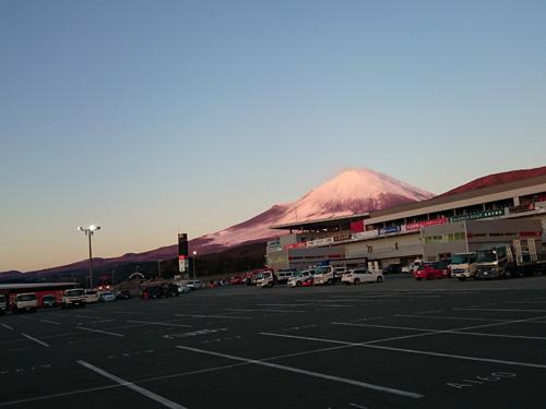 20141207-1.jpg