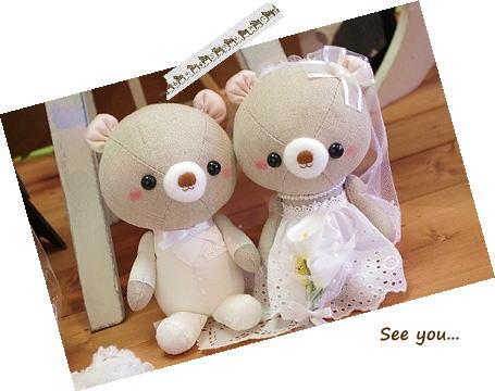 2_20111007152946.jpg
