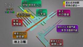 20130315_04.jpg