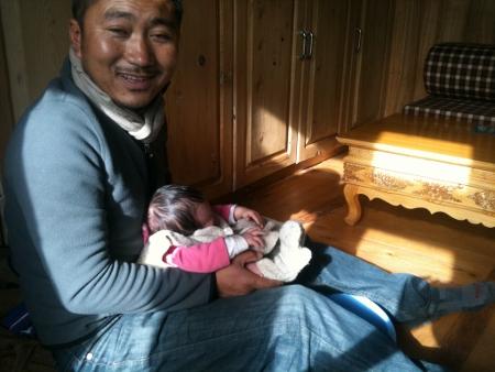 blog 2012 dec (1) (450x338)