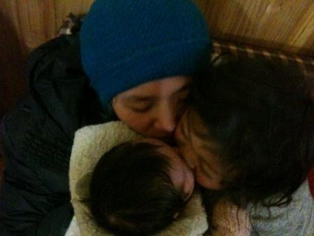 blog 2012december (27) (450x338)