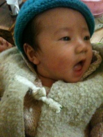 blog 2012december (21) (338x450)