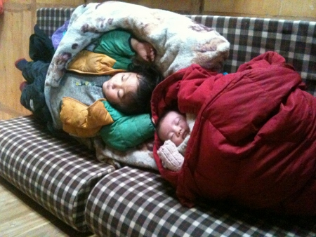 blog 2012december (32) (450x338)