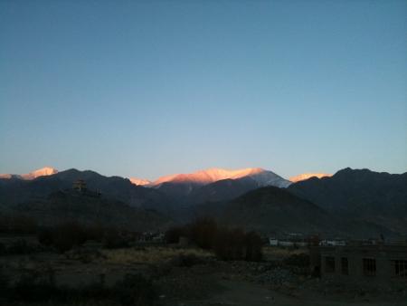 2012 Dec Blog (5) (450x338)