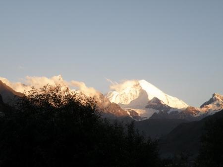 kyoto zanskar 2012 (180) (450x338)