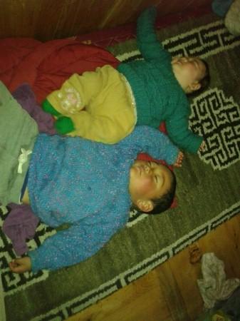 blog 2012 mar (17)