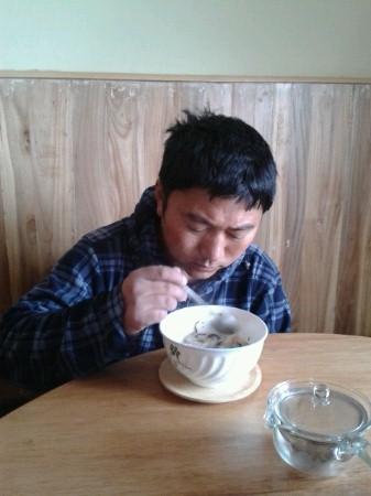 blog 2012 mar (4)