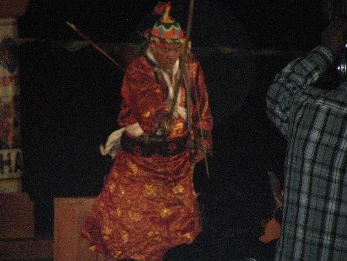 Ladakh fes (4)