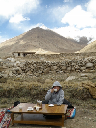 2013 May picnic lunch Sakti (16) (338x450)