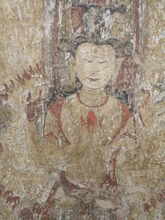 tsatsapuri lakhang 2013 May (9) (338x450)