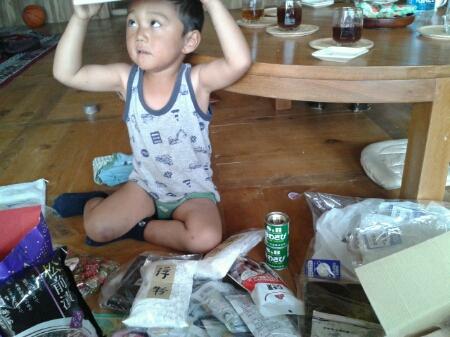 blog 2013 Aug (15)