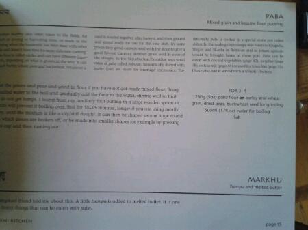 blog 3013 Sep (9)