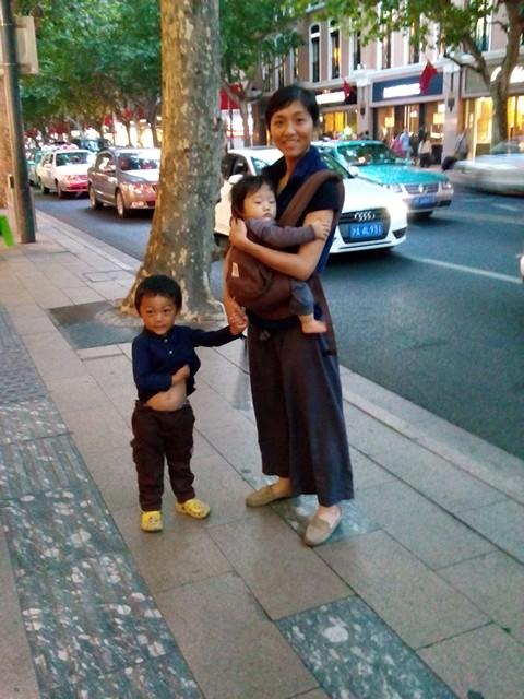 blog oct (53)
