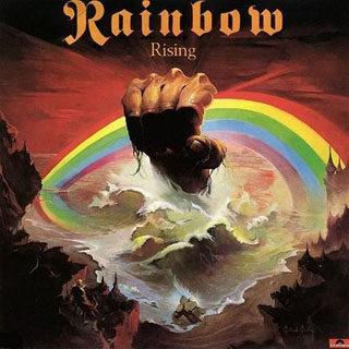 RainbowRising.jpg