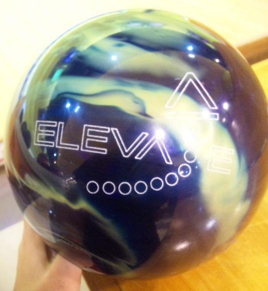 ELEVATE1