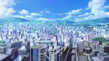 とある都市3