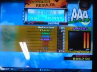 DSP HIGHER PFC