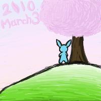 2010 03